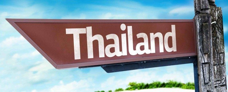 Detox in Phuket Island Thailand