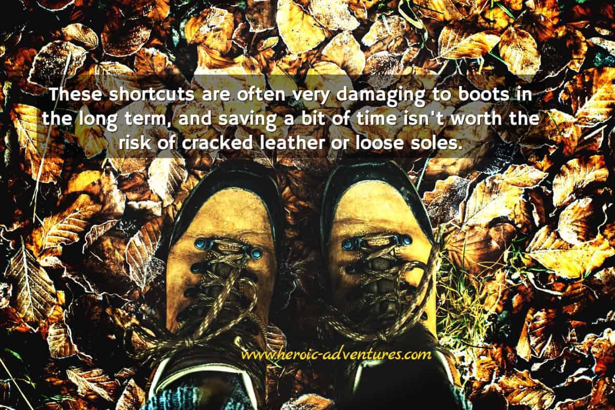 Hiking Equipment Shoes New