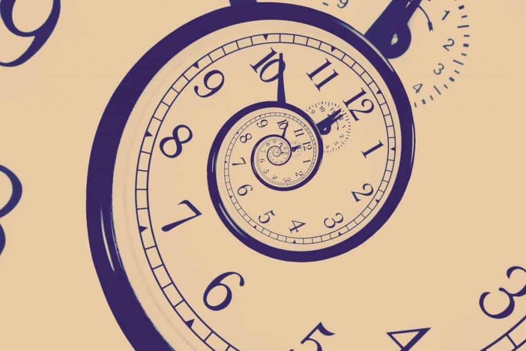 Offer Flexible Hours