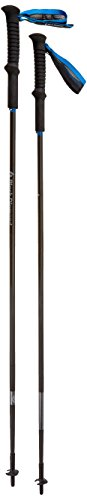 Best Distance Poles Black Diamond