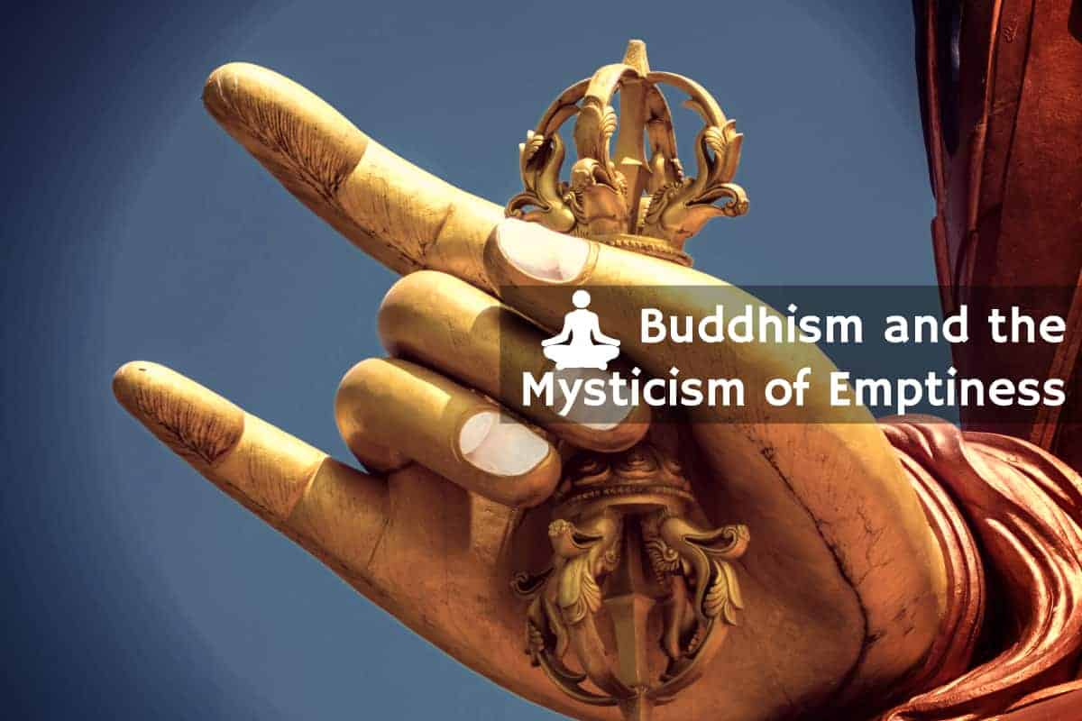 Buddhism for Travelers